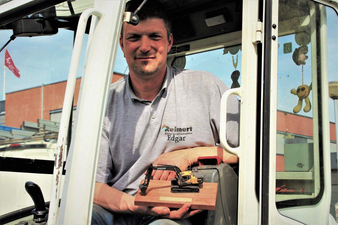 Piet van der Zouwen-Prijs
