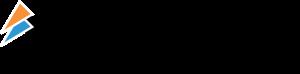 Reimert Groep